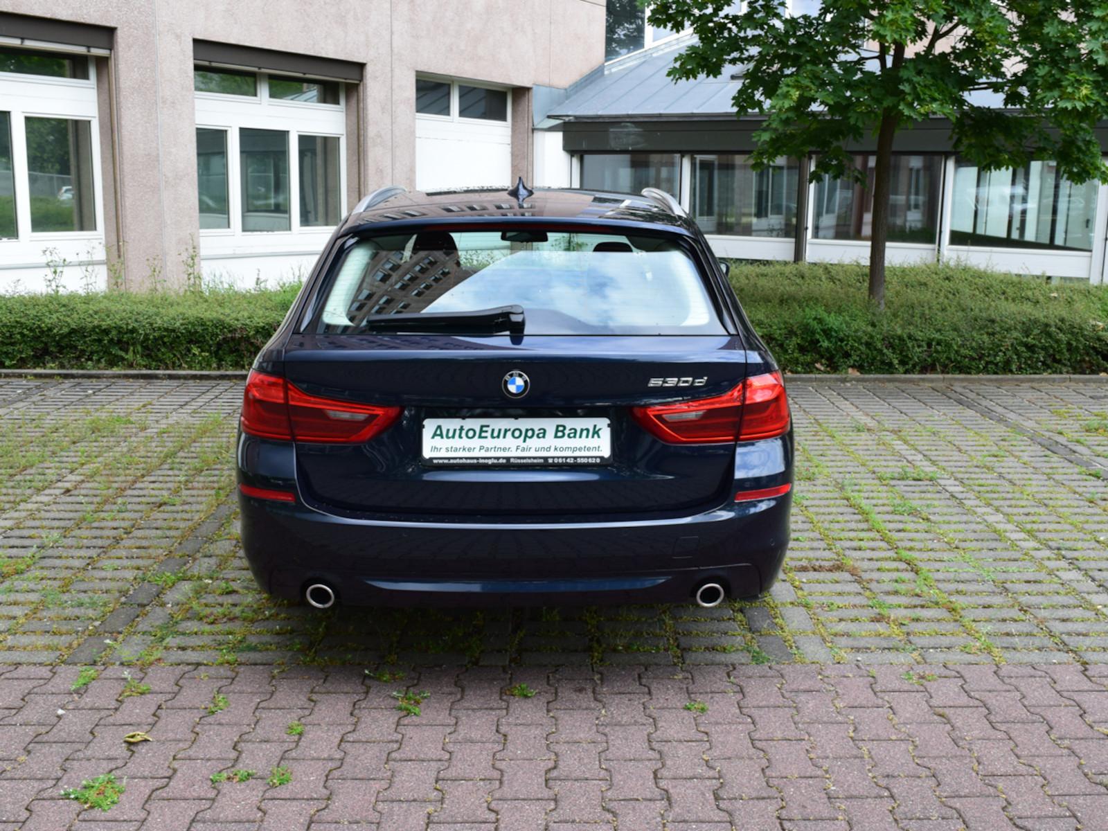 BMW_530__6