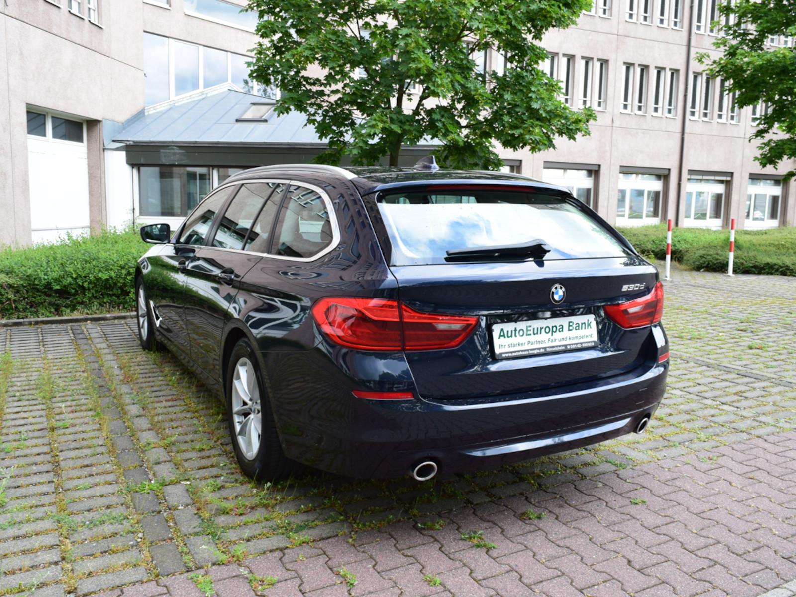 BMW_530__7